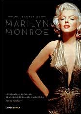 Los Tesoros de Marilyn Monroe