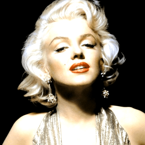 Siempre Marilyn
