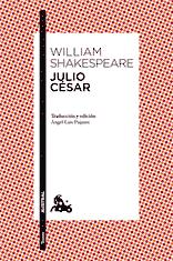 Julio Cesar de William Shakespeare