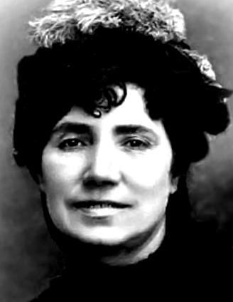 Rosalía de Castro, una mujer bella por dentro y por fuera