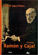 Santiago Ramón y Cajal (Biografías)