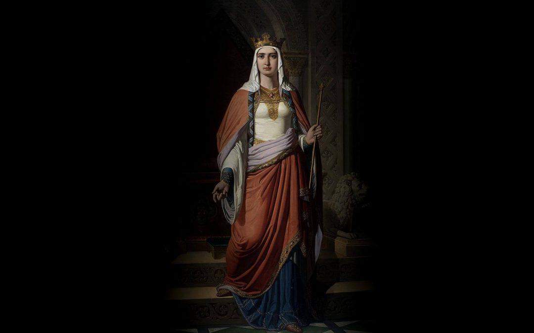 Reina Urraca