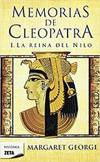 Espartaco, narrativas históricas